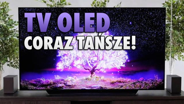 LG-OLED-C1-telewizor-ok-adka