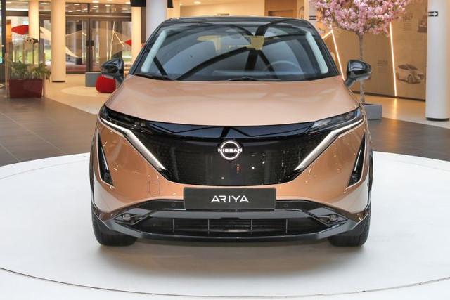 2020 - [Nissan] Ariya [PZ1A] - Page 4 B602-E660-ADEC-4931-BF96-8-DE70-EC7-D857
