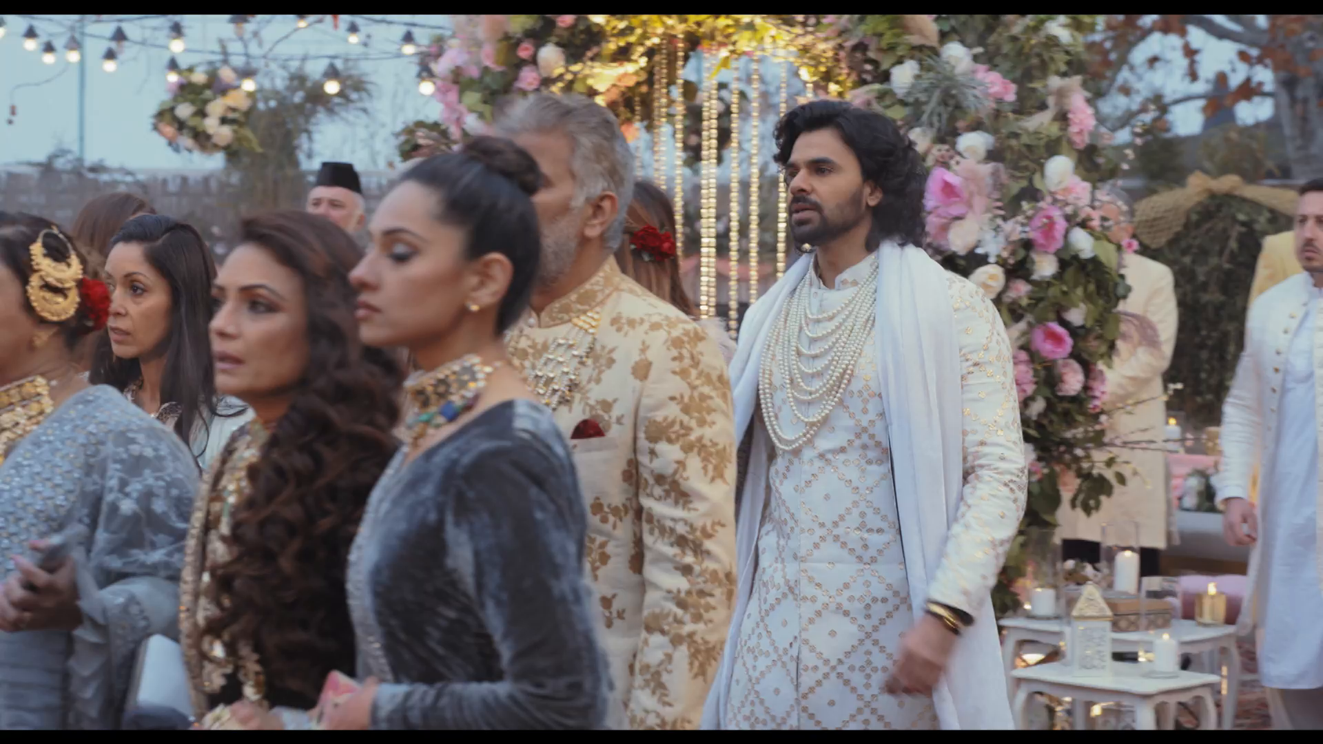 Qubool-Hai-2-0-S01-E01-1080p-ZEE5-WEB-DL-AAC2-0-H-264-Telly-886-png