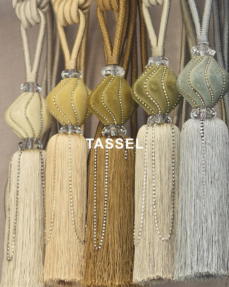 banner-TASSEL