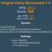 vally-1080p-gtx960