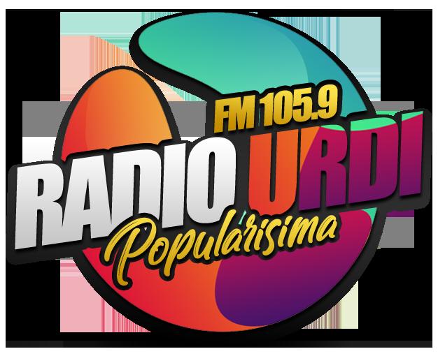 LOGO-RADIO-URDI