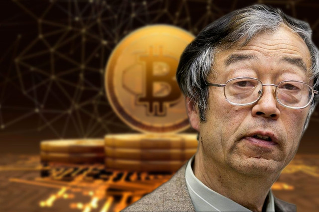 satoshi-nakamoto-bitcoin
