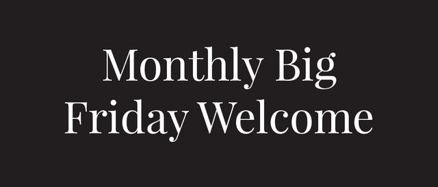 Monthly-Big