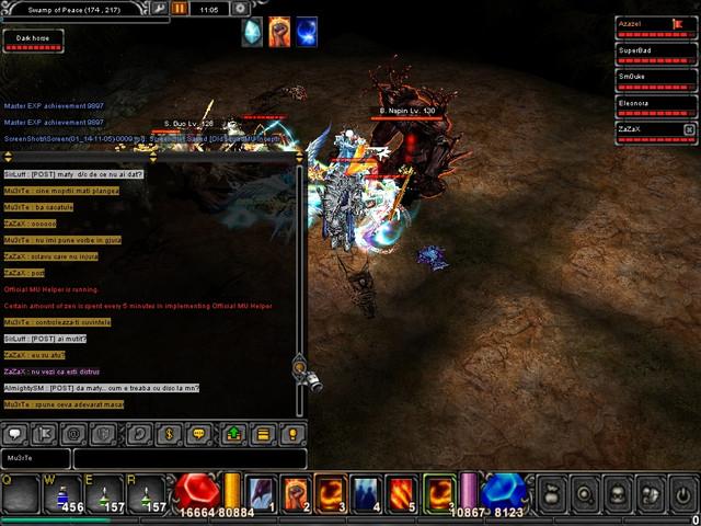 Screen-01-14-11-05-0009.jpg