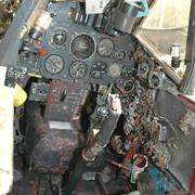 https://i.ibb.co/HFFrQxy/Messerschmitt-Bf-109-G-5-021.jpg