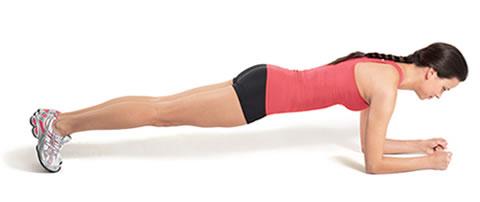rug-plank