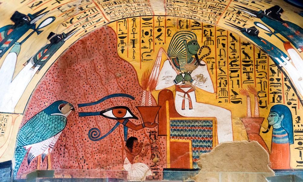 Visit-Ancient-2