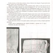 78-lpp