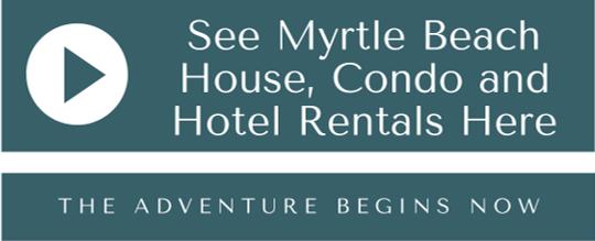Mytle-Beach-Rentals