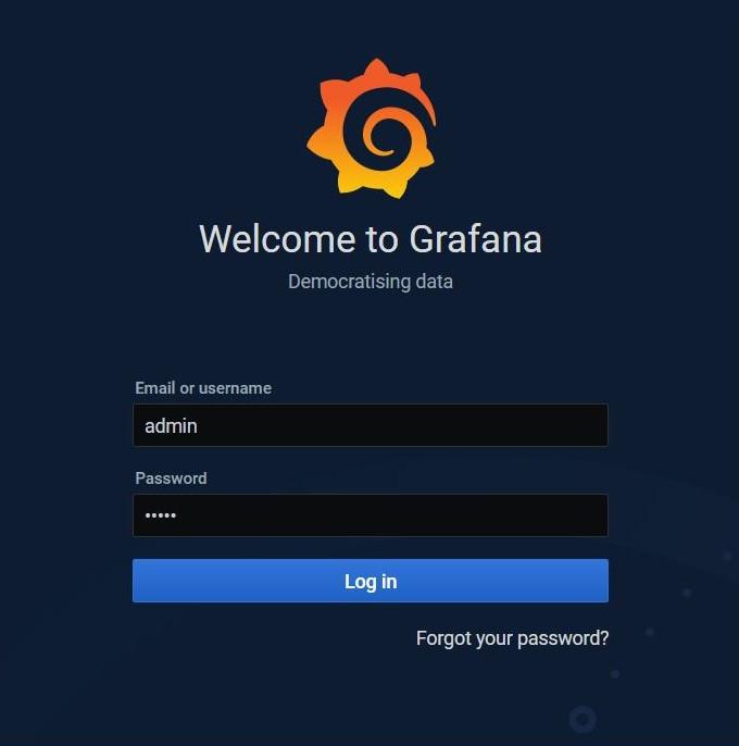 grafana1