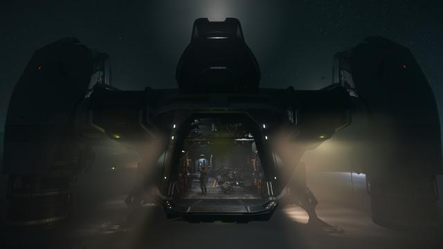Squadron-42-Star-Citizen-Screenshot-2021-05-20-00-14-32-12.png