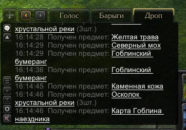 screen-210613-001.jpg