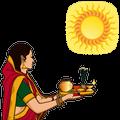 festival-chhath-puja
