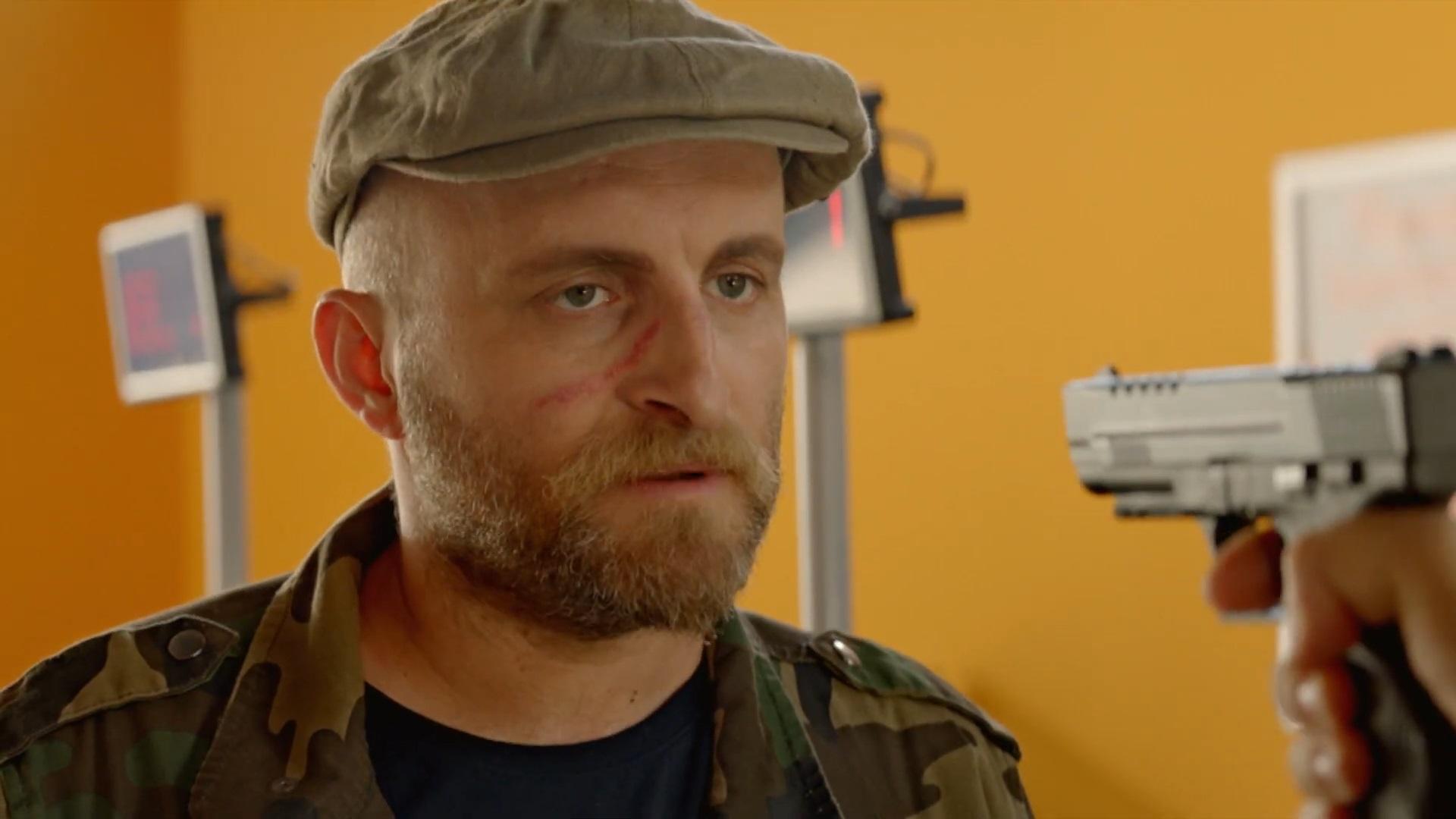 Yalan Dolan | 2019 | Yerli Film | WEB-DL | XviD | Sansürsüz | 1080p - m720p - m1080p | WEB-DL | Tek Link