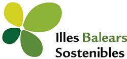Logo-Illes-Sostenibles-1