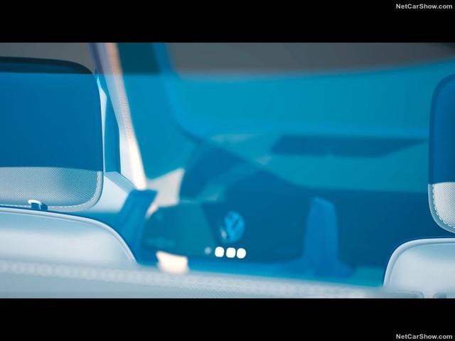 2021 - [Volkswagen] ID.LIFE  E2-CA3184-2386-490-B-9801-915-A8-A718-EEC
