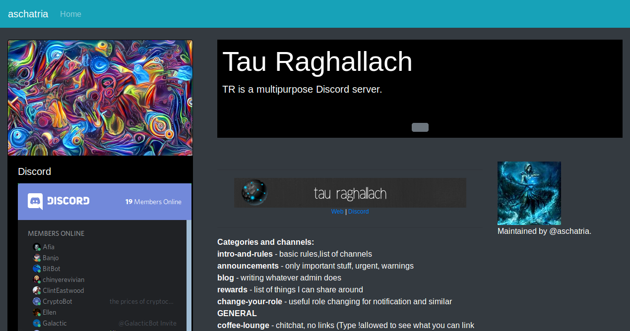 Screenshot-2019-03-17-Tau-Raghallach