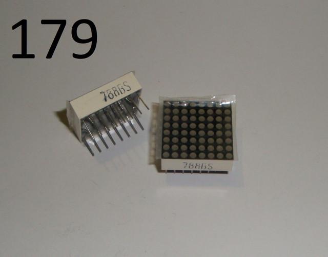 DSC05852