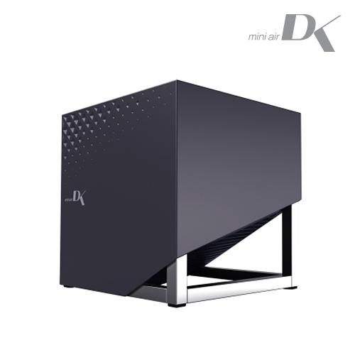 [코드번호:C0286][DK] 디케이 미니에어 블루투스 공기청정기_DK mini i(다크그레이)