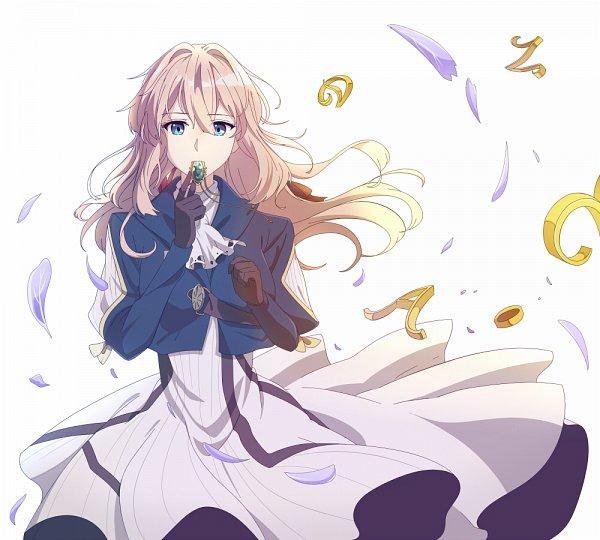 Violet-Evergarden-Character-600-2248933