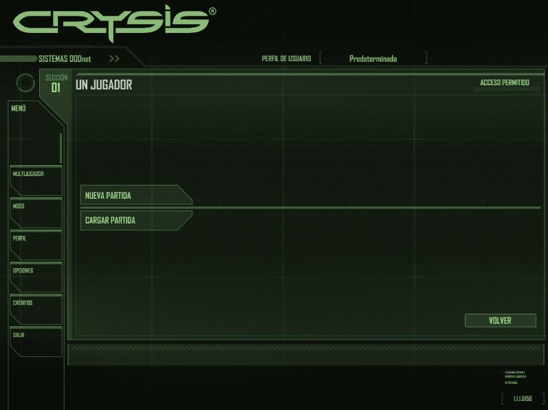 crysis1