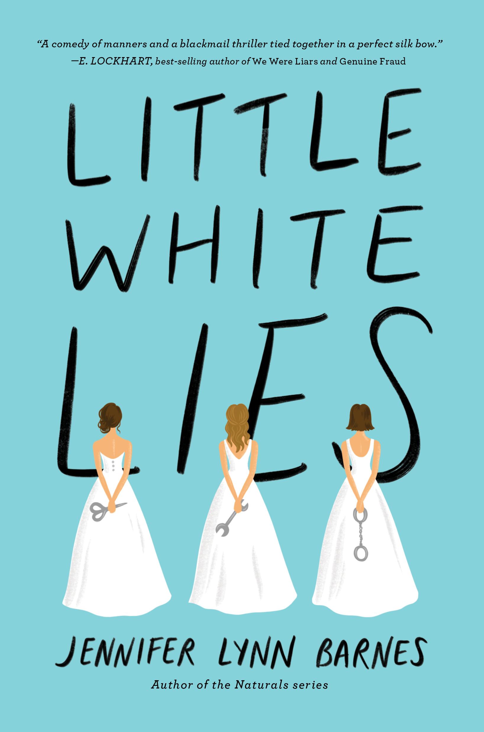 Little-White-Lies-cvr