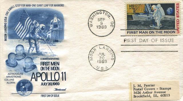 Apollo-11-FDC-69-US