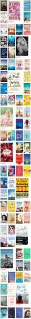 2020-books-new