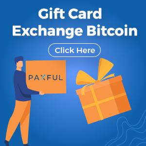 POPMOVE: il primo noleggio con rata decrescente che si paga in Bitcoin
