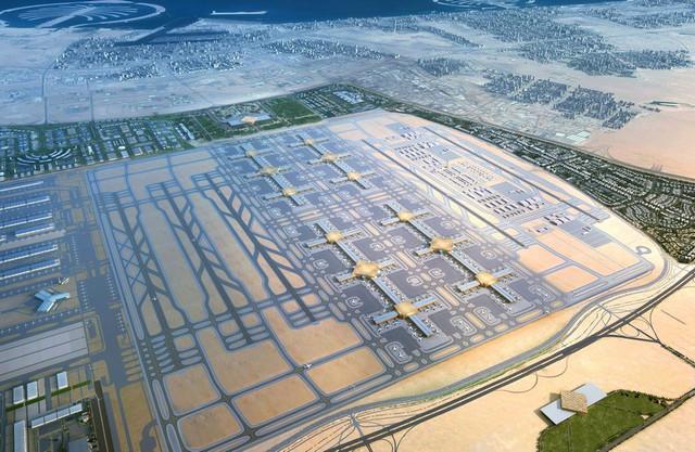 https://i.ibb.co/HG48LLJ/al-maktoum-international-airport-dubai-uae.jpg