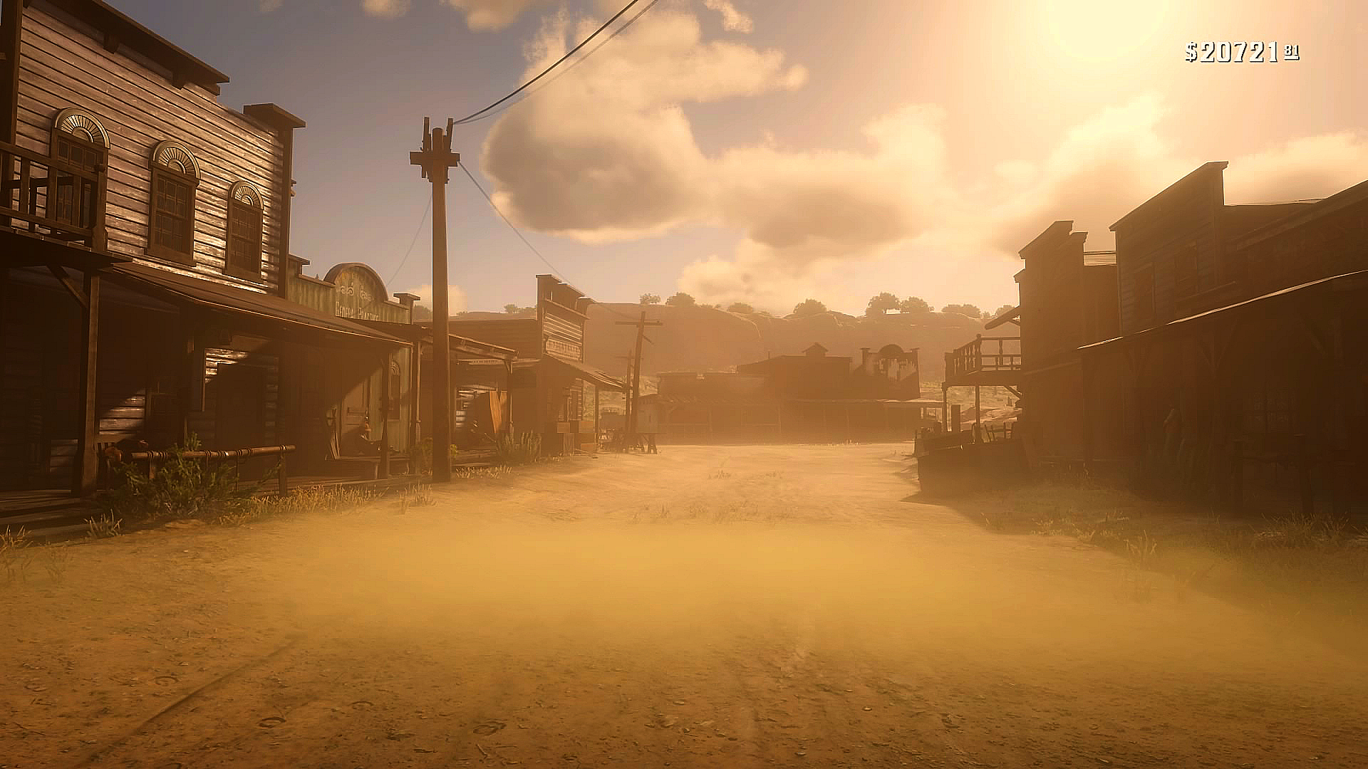 Red-Dead-Redemption-2-20191125211206