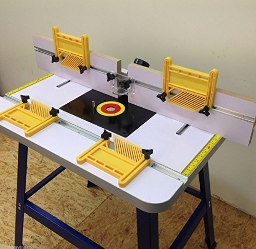 [Image: router-table.jpg]