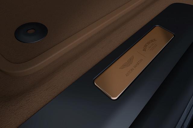 2019 - [Aston Martin] DBX - Page 10 FFDFDB9-D-246-E-44-A6-B406-6-A9-D34-C823-D8