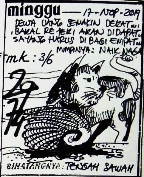 syair-togel-asia-39
