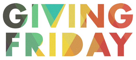 https://i.ibb.co/HGBZHt6/Giving-Friday.png