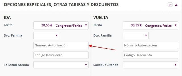 "Webp-net-resizeimage"" border=""0"