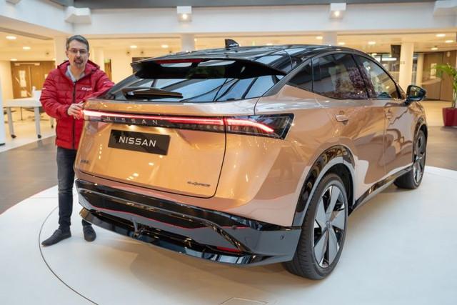 2020 - [Nissan] Ariya [PZ1A] - Page 4 9-E209-FB3-3771-417-D-A818-C07-E77388190