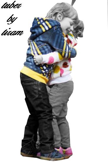couples-enfant-tiram-69