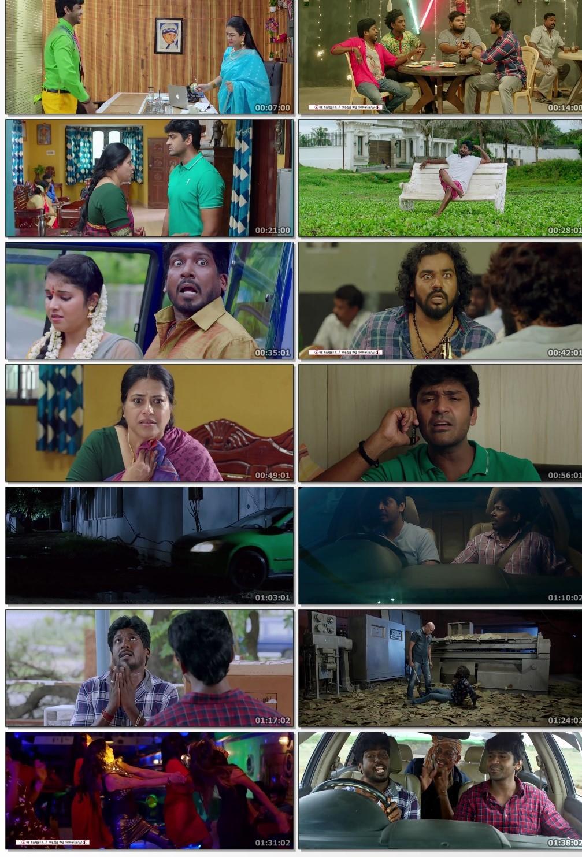 Thiruvalar-Panchankam-2021-Tamil-720p-HDRip-1-3-GB-mkv-thumbs892a0b8e20672bc8