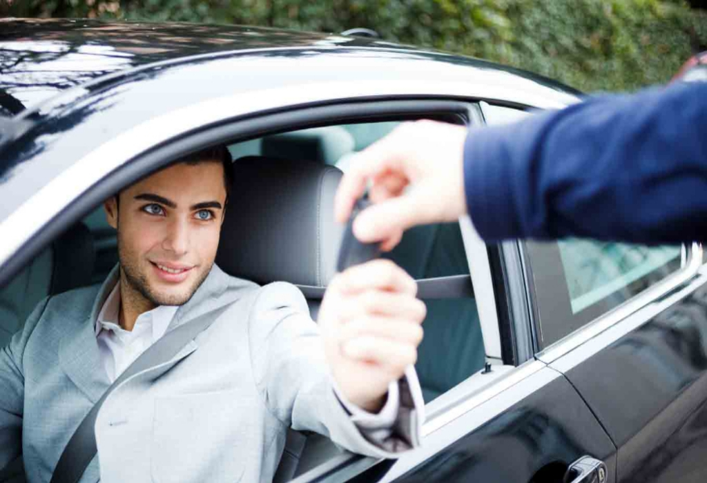 What Everyone Is What You Ought To Do And Expressing About Auto Rental Car Agent