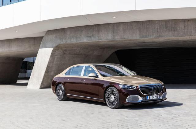2020 - [Mercedes-Benz] Classe S - Page 22 ED33-C30-A-4-B14-4756-A525-0-FDB000-F870-D