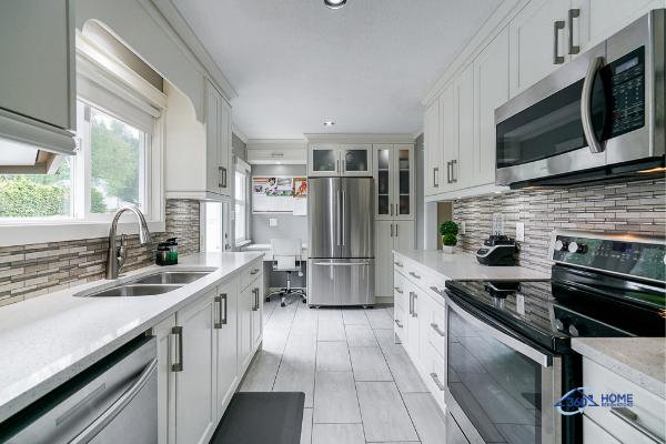 360-Home-Renovations-1073-Buoy-Drive-Coquitlam-12