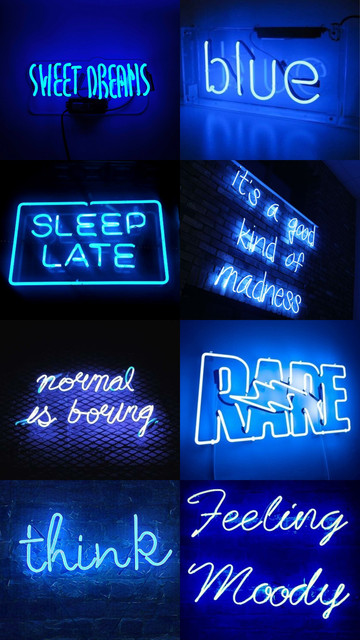 neon-blue-aesthetic-collage-blue-aesthetic-Favim-com-6743931