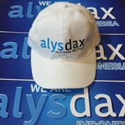 AlysDax - alysdax.com - Página 3 Photo-2020-05-17-21-50-08