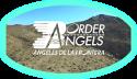 border-angels-logo