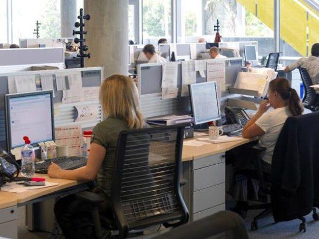 Dylog-lavora-con-noi-30-posti-per-impiegati-744x445