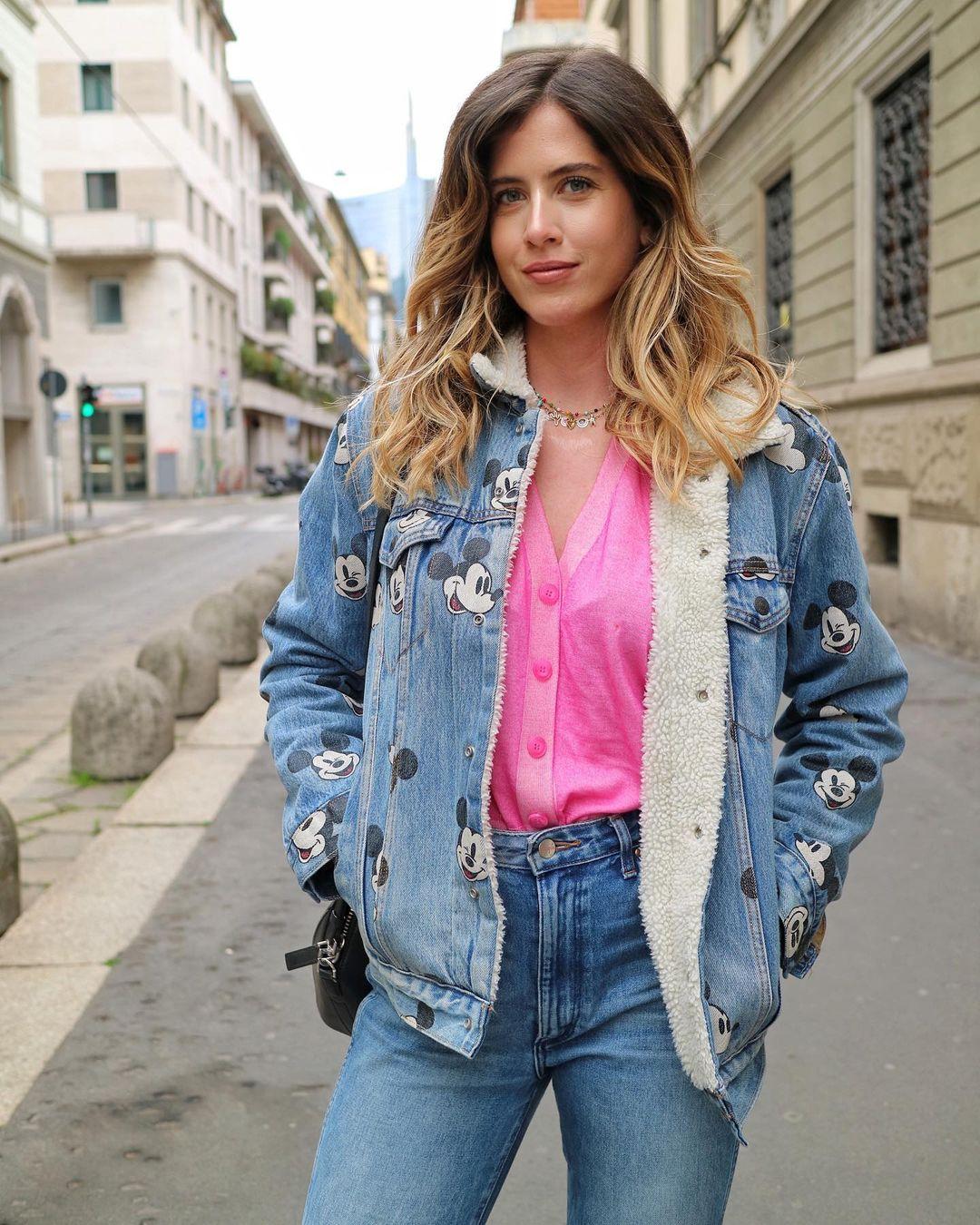 Francesca-Ferragni-Wallpapers-Insta-Fit-Bio-4