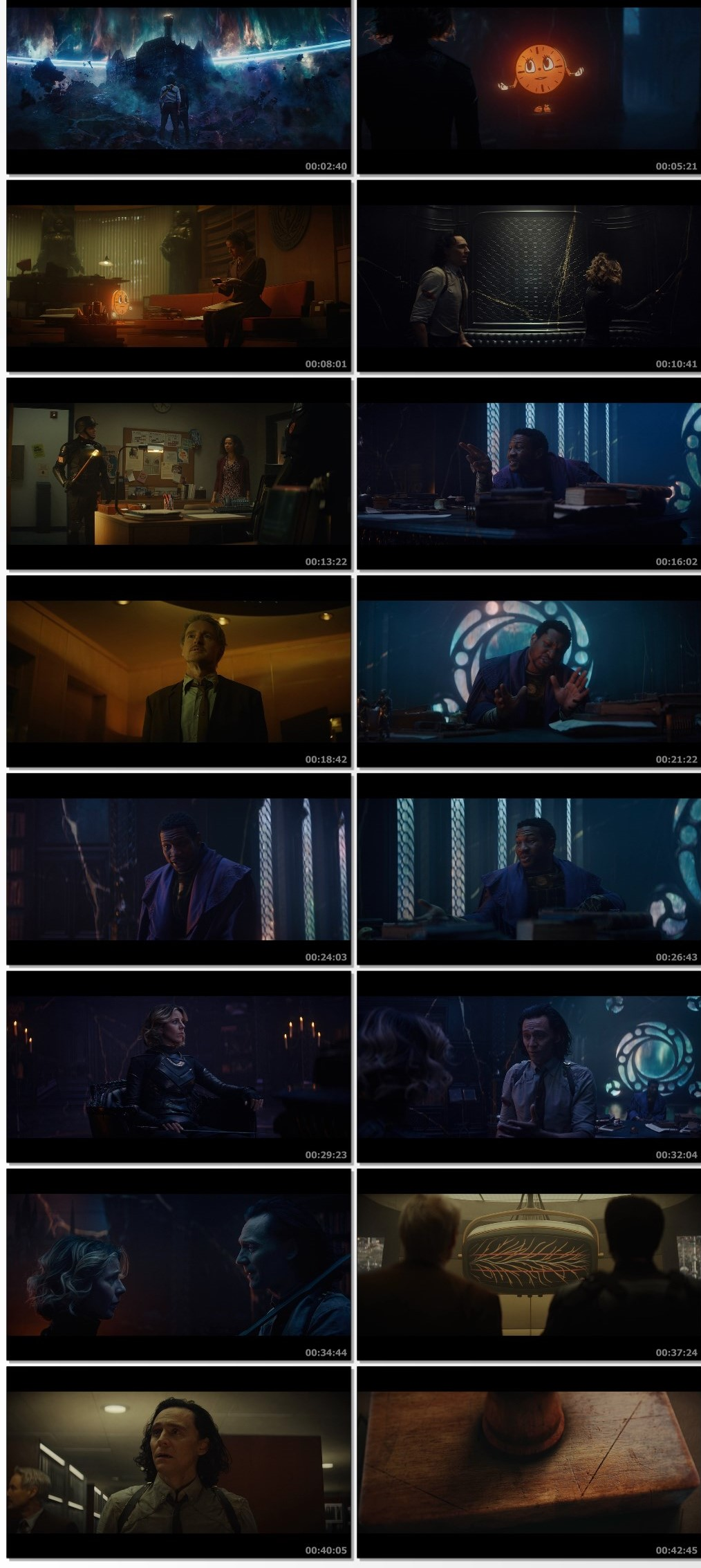 Loki-2021-S01-E06-Hindi-Dual-Audio-720p-HDRip-ESub-550-MB-mkv-thumbsa22cb25a178375a5