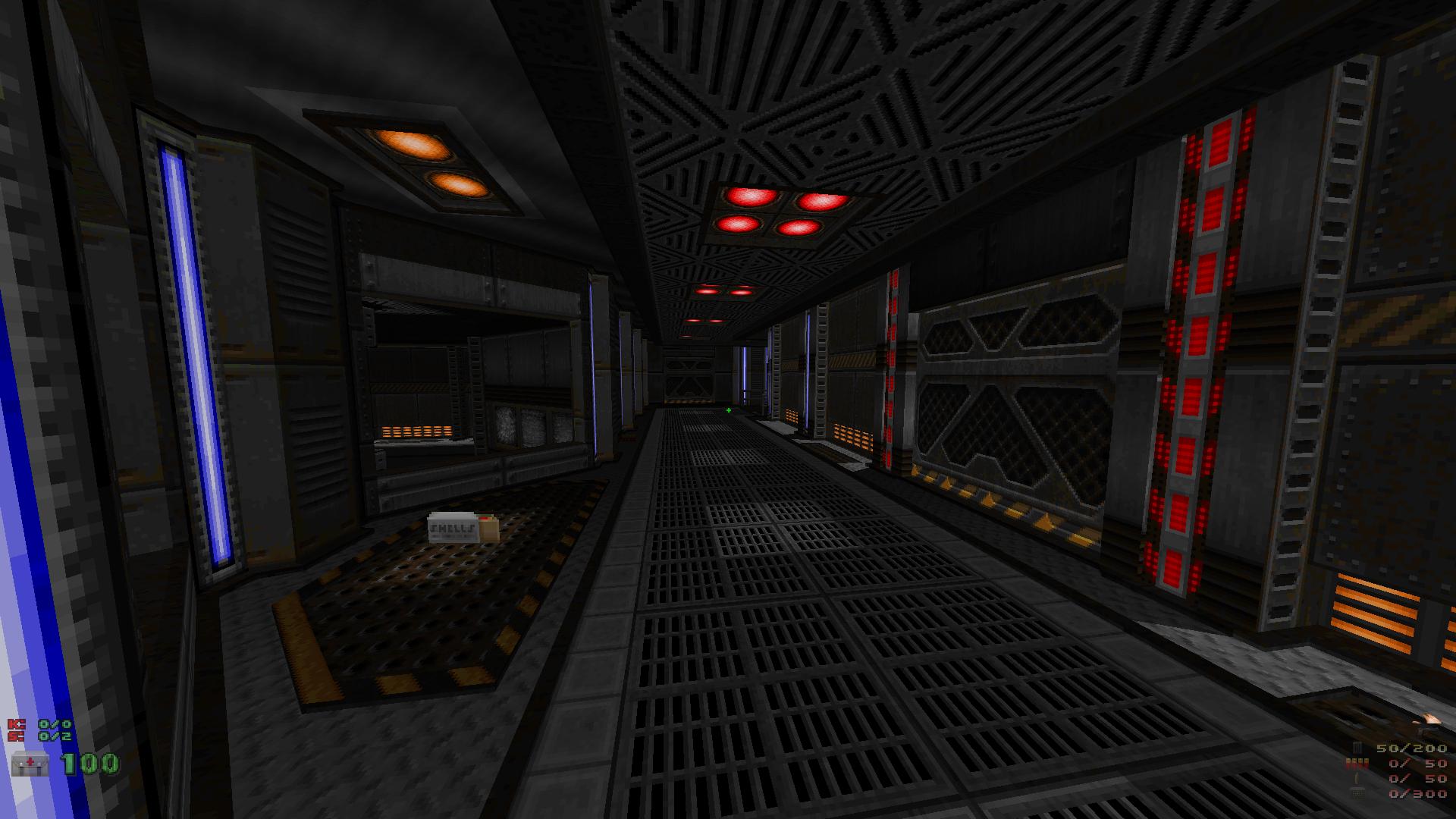 Screenshot-Doom-20210416-223343.png